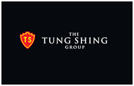 The Tung Shing Group